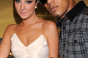 The N-Dubz sweethearts have reportedly called time on their 18-month relationship,